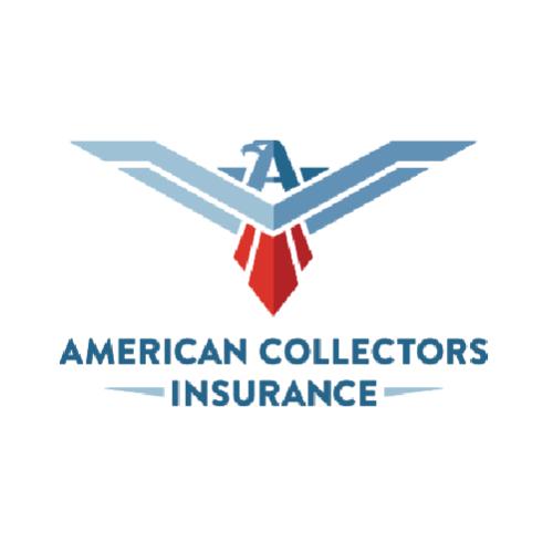 American Collectors
