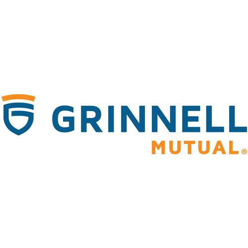 Grinell Mutual Insurance