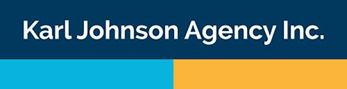 Karl Johnson Agency Inc.